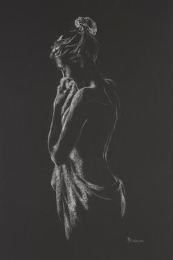 Lumiere II by Deborah Pearce