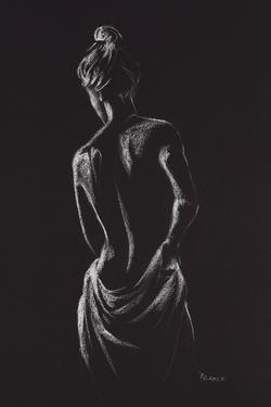 Lumiere III by Deborah Pearce