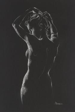 Lumiere IV by Deborah Pearce