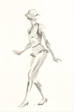 Teeny Weeny by Deborah Pearce