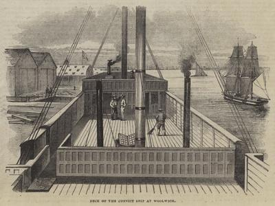 https://imgc.allpostersimages.com/img/posters/deck-of-the-convict-ship-at-woolwich_u-L-PVM1CK0.jpg?p=0