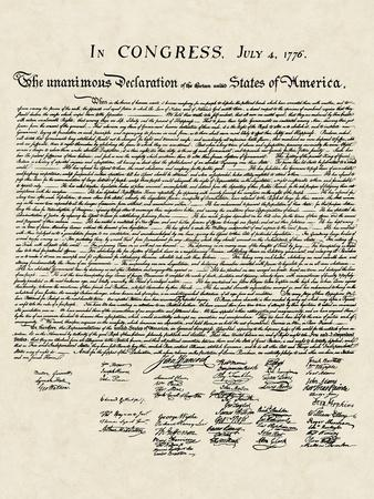 https://imgc.allpostersimages.com/img/posters/declaration-of-independence-document_u-L-Q1BFH2B0.jpg?artPerspective=n