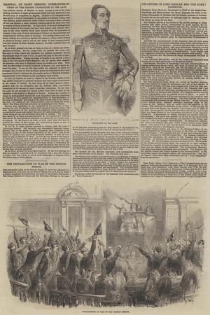 https://imgc.allpostersimages.com/img/posters/declaration-of-war-in-the-french-senate_u-L-PVWLQY0.jpg?p=0