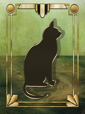 https://imgc.allpostersimages.com/img/posters/deco-cat-1-frame-1_u-L-Q1CQPSD0.jpg?artPerspective=n