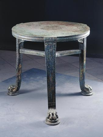 https://imgc.allpostersimages.com/img/posters/decorated-bronze-table-with-feline-paws-from-house-of-f-rufus-pompei_u-L-POPO7O0.jpg?p=0