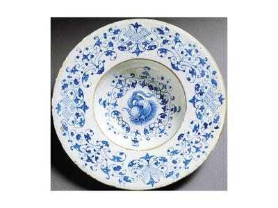 https://imgc.allpostersimages.com/img/posters/decorated-plate-ceramic-cafaggiolo-manufacture-tuscany-italy-ca-1530_u-L-POPFAJ0.jpg?p=0