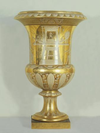 https://imgc.allpostersimages.com/img/posters/decorated-vase-with-egyptian-motifs_u-L-POPA2F0.jpg?artPerspective=n
