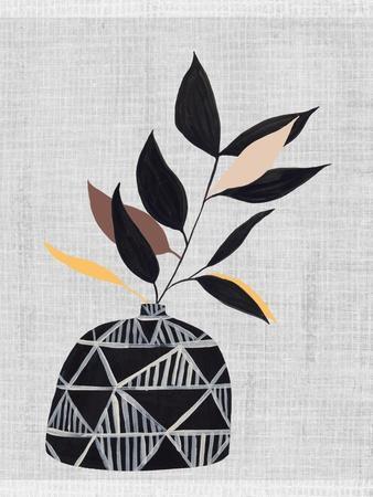 https://imgc.allpostersimages.com/img/posters/decorated-vase-with-plant-iv_u-L-Q1I9JJ60.jpg?artPerspective=n