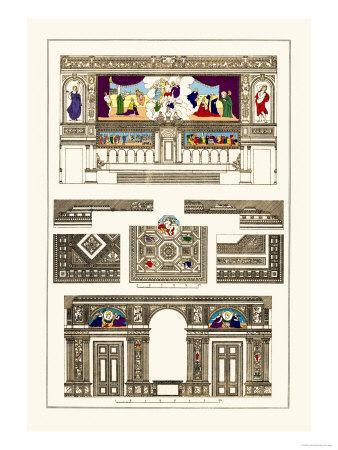 https://imgc.allpostersimages.com/img/posters/decoration-of-large-halls-polychrome_u-L-P2CESV0.jpg?artPerspective=n