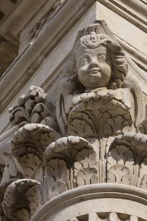 https://imgc.allpostersimages.com/img/posters/decoration-on-basilica-di-santa-croce-in-the-baroque-city-of-lecce-puglia-italy-europe_u-L-PQ8P3B0.jpg?p=0