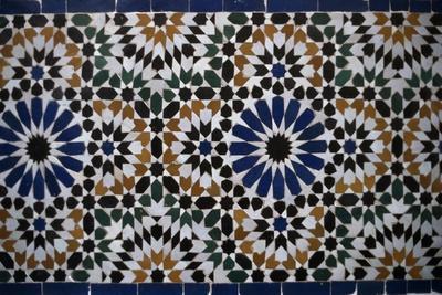 https://imgc.allpostersimages.com/img/posters/decorative-detail-bahia-palace_u-L-PPQIGW0.jpg?p=0