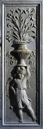 https://imgc.allpostersimages.com/img/posters/decorative-detail-of-fireplace_u-L-PRLJY30.jpg?p=0