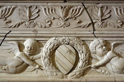 https://imgc.allpostersimages.com/img/posters/decorative-frieze-from-fireplace-jole-s-apartment-ducal-palace-urbino_u-L-PRLFSN0.jpg?p=0