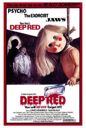 https://imgc.allpostersimages.com/img/posters/deep-red_u-L-F4S8MO0.jpg?artPerspective=n