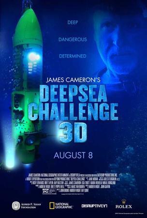 https://imgc.allpostersimages.com/img/posters/deepsea-challenge-3d_u-L-F7A4QR0.jpg?artPerspective=n