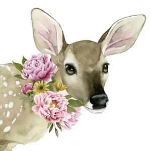 Deer Spring I
