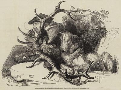 https://imgc.allpostersimages.com/img/posters/deer-stalking-in-the-highlands-watching-the-body_u-L-PUSVGK0.jpg?p=0