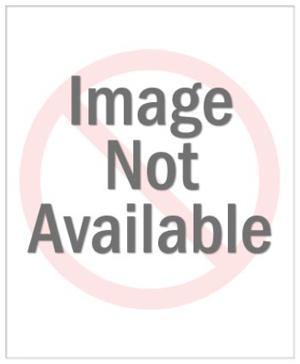Def Leppard - Rick Allen