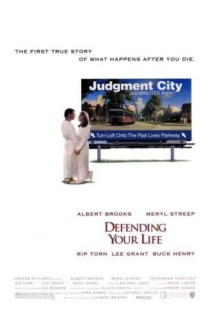 https://imgc.allpostersimages.com/img/posters/defending-your-life_u-L-F4S7230.jpg?artPerspective=n