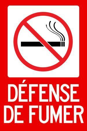 https://imgc.allpostersimages.com/img/posters/defense-de-fumer-french-no-smoking-sign-poster_u-L-Q19E2BP0.jpg?artPerspective=n