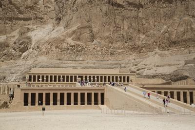https://imgc.allpostersimages.com/img/posters/deir-el-bahri-hatshepsut-s-temple-west-bank-thebes-egypt-north-africa-africa_u-L-PWFMDU0.jpg?p=0