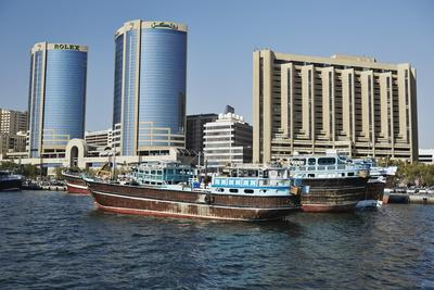 https://imgc.allpostersimages.com/img/posters/deira-twin-towers-dubai-creek-dubai-united-arab-emirates-middle-east_u-L-PQ8MKB0.jpg?p=0