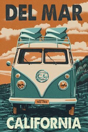 https://imgc.allpostersimages.com/img/posters/del-mar-california-letterpress_u-L-Q1GQNO30.jpg?p=0
