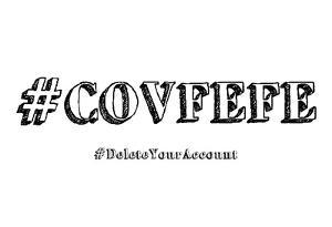 #DeleteYourAccount