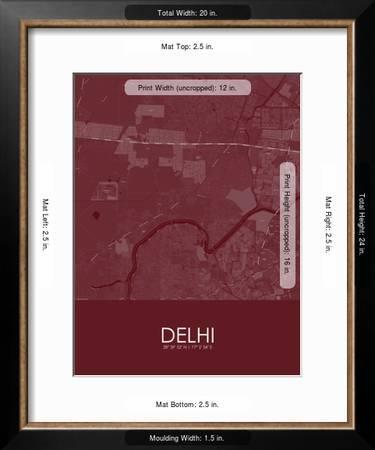 Delhi bottom mobile number