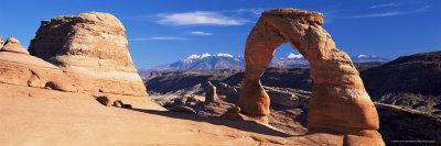 https://imgc.allpostersimages.com/img/posters/delicate-arch-arches-national-park-moab-utah-united-states-of-america-u-s-a-north-america_u-L-P2QSD30.jpg?p=0