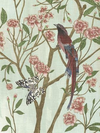 https://imgc.allpostersimages.com/img/posters/delicate-chinoiserie-iii_u-L-Q1I957V0.jpg?artPerspective=n