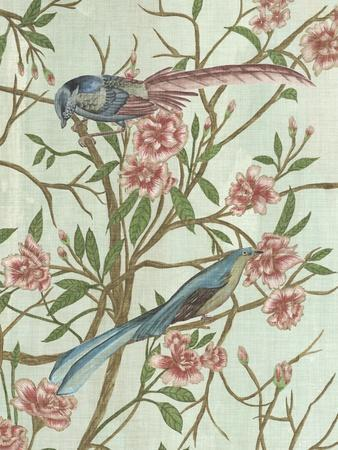 https://imgc.allpostersimages.com/img/posters/delicate-chinoiserie-iv_u-L-Q1I9BFO0.jpg?artPerspective=n