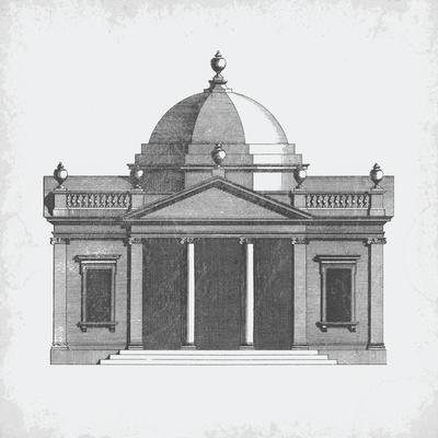 https://imgc.allpostersimages.com/img/posters/delineation-pavillion-at-stow_u-L-F9KVJA0.jpg?artPerspective=n