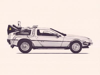 https://imgc.allpostersimages.com/img/posters/delorean-back-to-the-future_u-L-F8BZ9X0.jpg?artPerspective=n