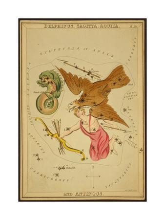 https://imgc.allpostersimages.com/img/posters/delphinus-sagitta-and-aquila-constellations-1825_u-L-PYYLVE0.jpg?artPerspective=n