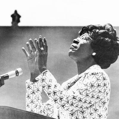 https://imgc.allpostersimages.com/img/posters/democratic-presidential-candidate-shirley-chisholm-addresses-students-at-cal-state-at-long-beach_u-L-Q10WX7D0.jpg?p=0