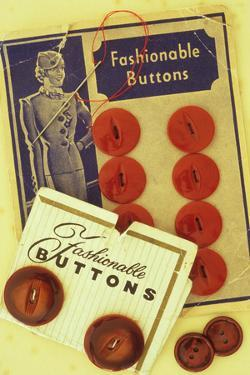 Buttons Ahoy by Den Reader