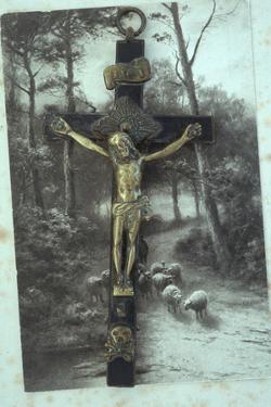 Our Saviour by Den Reader