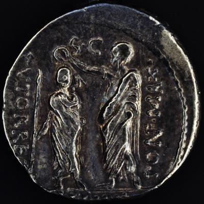 https://imgc.allpostersimages.com/img/posters/denarius-issued-by-triumvir-marco-emilio-lepido-depicting-him-crowning-ptolemy-v-epiphanes-of-egypt_u-L-PRLN040.jpg?artPerspective=n