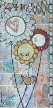 Heart and Soul by Denise Braun
