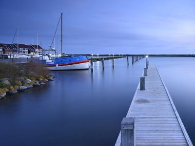 https://imgc.allpostersimages.com/img/posters/denmark-island-m-n-klintholm-havn-footbridge-sail-yachts-and-summer-cottages-in-the-harbour_u-L-Q11YOYO0.jpg?p=0