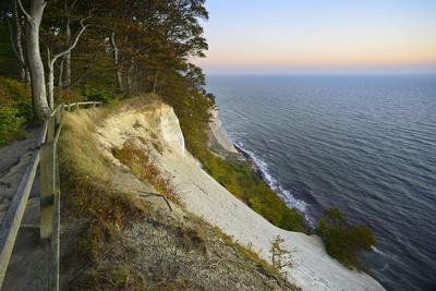 https://imgc.allpostersimages.com/img/posters/denmark-island-m-n-the-chalk-rocks-of-m-ns-klint-with-sunrise_u-L-Q11YF460.jpg?p=0