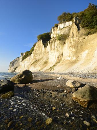 https://imgc.allpostersimages.com/img/posters/denmark-island-m-n-the-chalk-rocks-of-m-ns-klint_u-L-Q11YPN00.jpg?p=0
