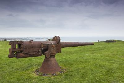 https://imgc.allpostersimages.com/img/posters/denmark-jutland-frederikshavn-bangsbo-fort-small-coastal-artillery-gun_u-L-Q13BXCU0.jpg?p=0
