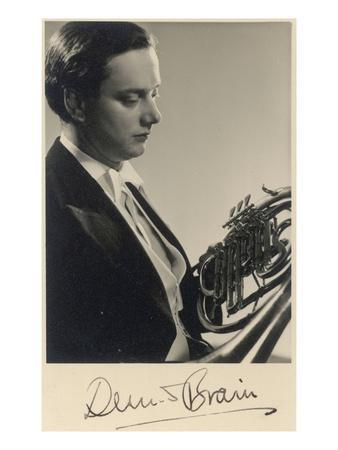 https://imgc.allpostersimages.com/img/posters/dennis-brain-musician-legendary-french-horn-player_u-L-Q108BD50.jpg?p=0
