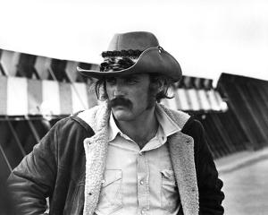 Dennis Hopper - Easy Rider