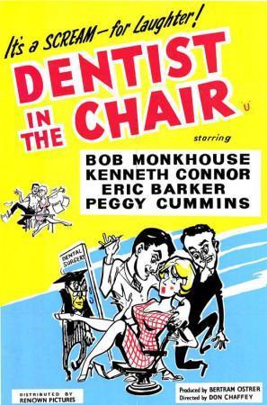 https://imgc.allpostersimages.com/img/posters/dentist-in-the-chair_u-L-F4SA1U0.jpg?artPerspective=n
