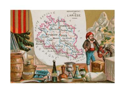https://imgc.allpostersimages.com/img/posters/department-of-ariege-in-southwestern-france_u-L-PRO0K90.jpg?p=0