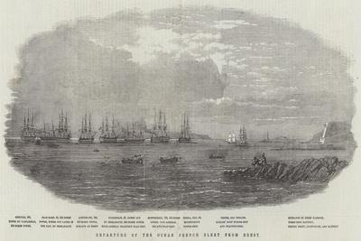 https://imgc.allpostersimages.com/img/posters/departure-of-the-ocean-french-fleet-from-brest_u-L-PVWEQV0.jpg?p=0