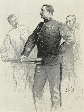 https://imgc.allpostersimages.com/img/posters/deposition-of-lieutenant-colonel-hubert-joseph-henry-during-trial-of-emile-zola-for-dreyfuss-affair_u-L-POPR1D0.jpg?p=0